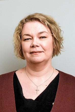 Lykke-Per: Pontoppidan på Vrå Bibliotek