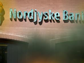 Nordjyske Bank fortsætter væksten ind i 2019