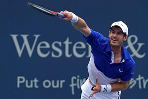 Andy Murray tvivler på retur til verdenseliten