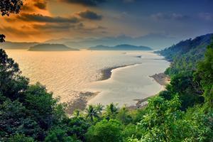 Hvilken af Thailands øer passer bedst til dig?