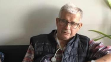 Familie leder efter 86-årig: Har du set Søren?