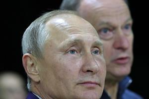 Rusland forbereder militærexit fra Syrien efter Assad-støtte