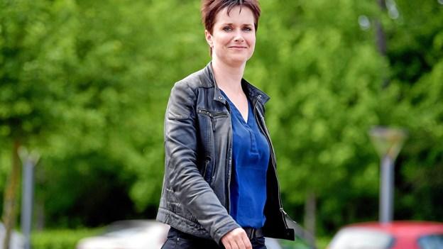 Omstridt grundsalg i Aalborg: Nu ender sagen på indenrigsministers bord