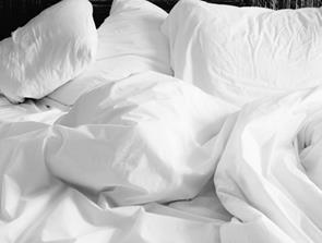 Guide til valg af seng