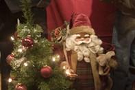 Populært julemarked vender tilbage