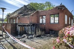 Kommune i tvivl om Hedelunds fremtid: Se hvad Ankestyrelsen svarer
