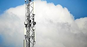 Bedre mobildækning til Løkken området