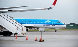 Hård konkurrence: Så billigt kan du flyve fra Aalborg til USA og Kina