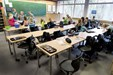 Formand er ked af skolebesparelser i Vesthimmerland: - Det bekymrer mig dybt