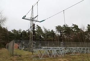 Strid om 18 km tærede kabler på Læsø: Skal de repareres eller lægges i jorden?