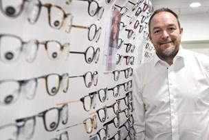 Startede med en enkelt butik i Aalborg: Sådan overtog Louis Nielsen branchen