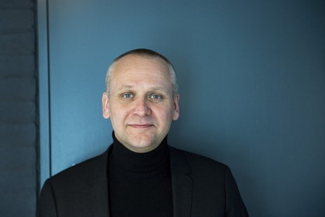 Skolechef siger farvel: Får topjob i Aarhus
