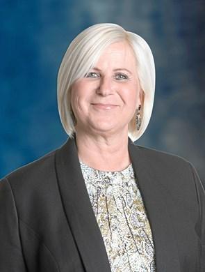 Marianne Solberg Eiby er ny V-formand i Hobro
