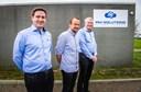 IT-værksættere fra Thy vil skabe vækst med nyt samarbejde: - Vi får meget travlt