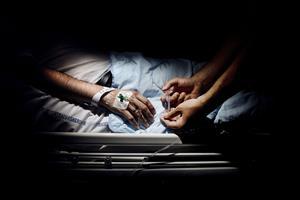 Kræft øger risiko for andre sygdomme senere i livet