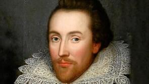 Shakespeare-toner i ALFA