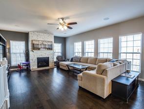 Øg boligens værdi med nye vinduer