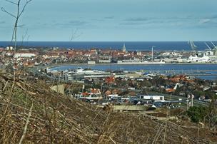 Mangler 32 millioner: Frederikshavn Kommune nedlægger stillinger