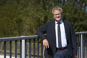 V-profil: Danmark er et eldorado for økonomisk kriminelle