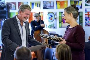 Kulturråd i Mariagerfjord ramt af sparekniven: Nu vil bestyrelse lave nyt organ med høringsret