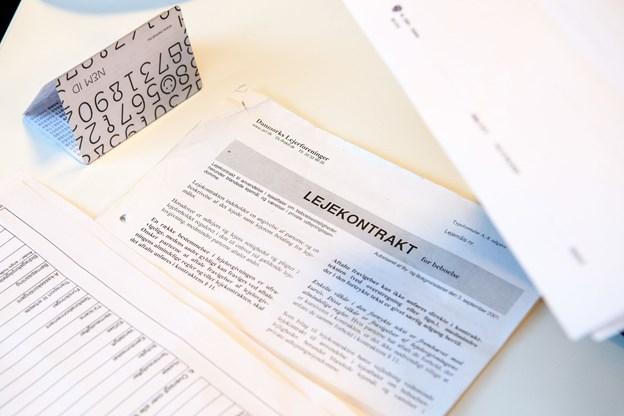 Underskud på 1,7 mio. kr.: Frederikshavn Kollegium møder igen røde tal efter års fremgang