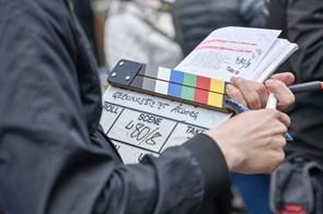 Så er det nu: Kom til casting på ny stor tv-serie