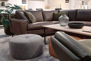 Boligindretning: I Thisted findes møbler til enhver smag