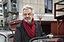 Skuespiller Morten Grunwald er død
