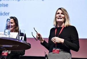 Frederikshavn Kommune vil ikke kæmpe mod staten i retsopgør: - Det er for usikkert