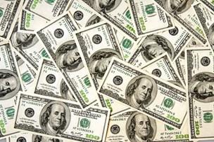 24-årig amerikaner vinder 5,1 milliard kroner i lotto