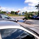 Ny ballade om skrotbiler i Aggersund: - Det bliver kun værre og værre