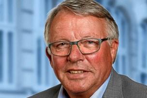 Stor rokade hos Venstre i Himmerland: Formand og næstformand trækker sig