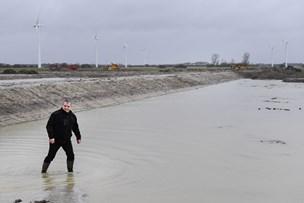 Sløv kommune: Landmanden Klaus ventede otte måneder på tilladelse til at lave natur