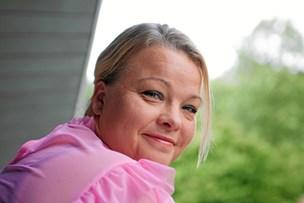 Pia fra Hadsund har droppet valgdebatterne: - Jeg bliver så irriteret