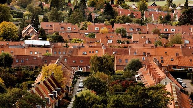 Lavere renter giver boligejere appetit på at lægge lån om