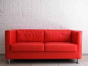 Her får du hjælp til at finde den rette sofa