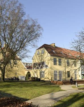 Tip til din weekend i Aalborg