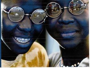 Ta' dine gamle briller med til Folketingsvalget