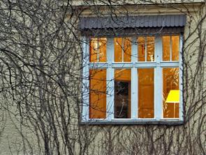 5 gode råd til valg af nye vinduer
