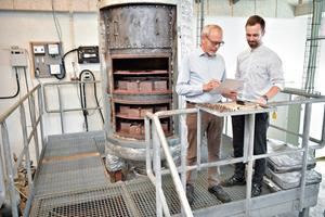Nye krav kan tænde nordjysk erhvervseventyr: Oles opfindelse helt unik