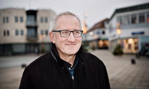 Ny handelschef i Hirtshals vil styrke samarbejdet i byen