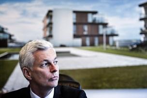 Ejendomsudvikler stævner Aalborg Kommune: Ønsker ikke byggeri på attraktiv nabogrund