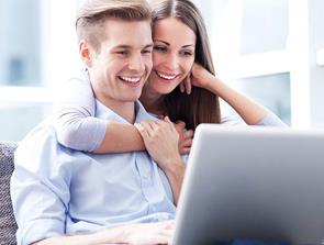 Overvejer du et lån? Sådan sparer du penge og finder den billigste løsning