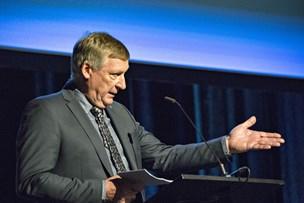 Bestyrelse for Frederikshavn Erhvervsforening tager en tørn mere