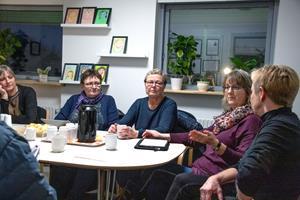 Efter hård udmelding fra Hjørring-borgmester: Her er sandheden om pædagogernes fravær