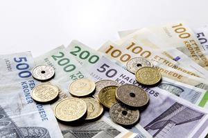 Tag magten over din pensionsopsparing