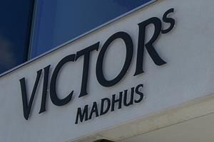 Madhus lukket efter kun et år