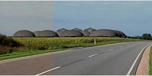 Udvalg trodser indsigelser og bekymringer: Grønt lys til biogas-anlæg på Holmevej