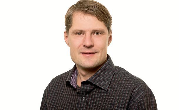 Borgermøde om sundheden i Mariagerfjord