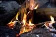 Nu er der afbrændingsforbud: Læs her hvad du må - og bestemt ikke må